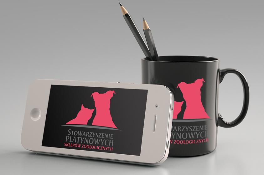Lukasdesign | Client Stowarzyszenie PSZ | Logotype Design Gallery