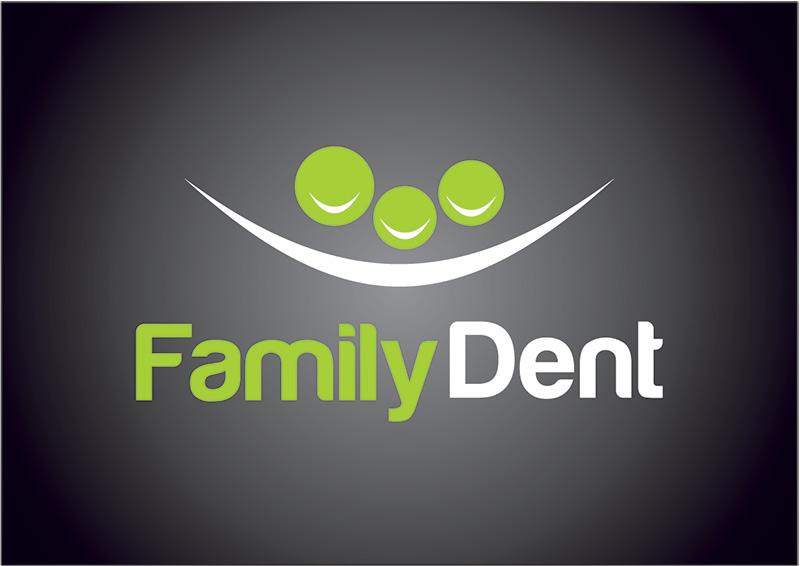 familydent_logo_color
