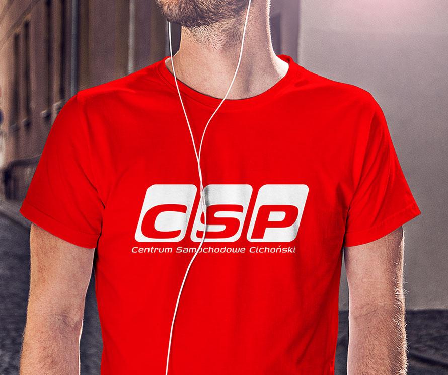 csp_koszulka