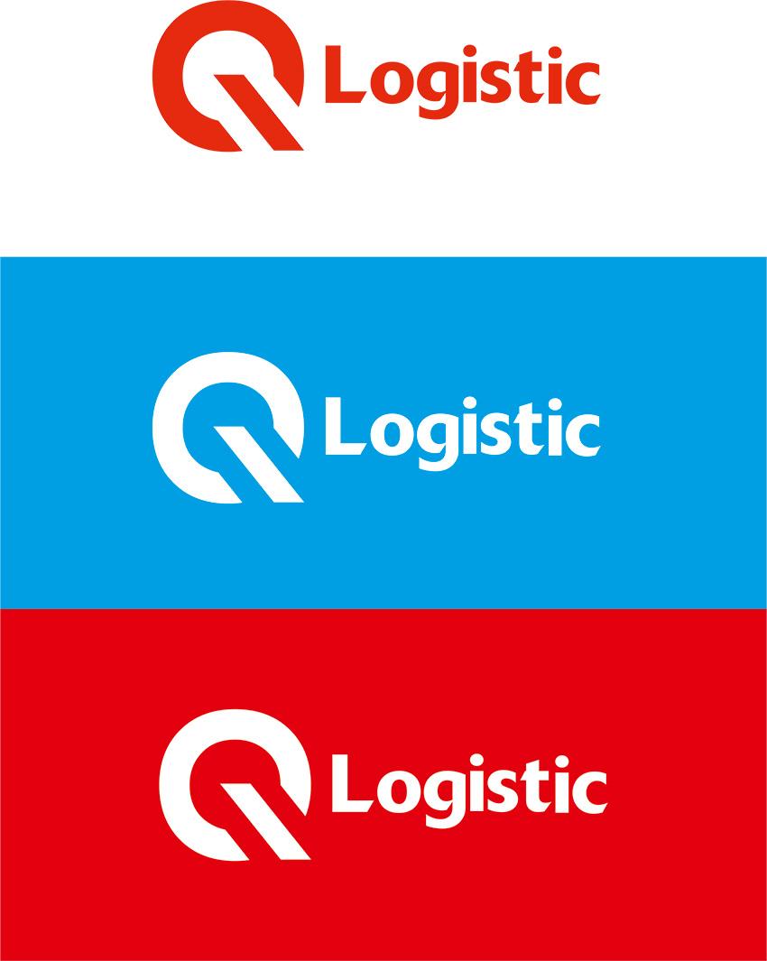 _qlogistic_