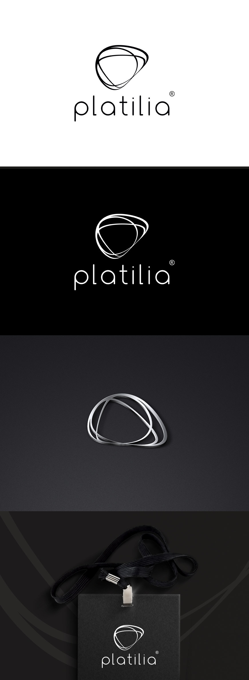 platilia_logo